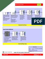 EBS_ASSESS_RISK_TO_ESTABLISH_INTERNAL_CONTROLS_FLOW_MODEL.pdf