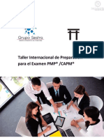 Brochure PMP - CAPM.docx