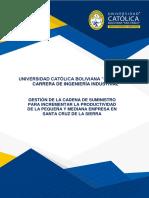 Información a Distribuir Con Empresariosv2 MODIF (1)
