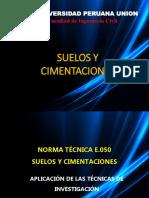 2.1 SUELOS Y CIMENTACIONES.pptx
