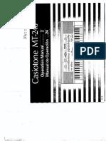 Casio_MT-240_Manual.pdf