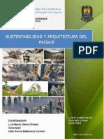 2013Sustentabilidadyarquitecturadelpaisaje.pdf