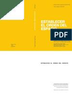 Establecer-el-orden-del-espacio.pdf