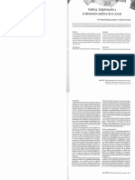 trabajo - habitus, subjetivación....pdf