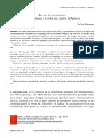 Dialnet-ElOtroEnElContacto-5033358.pdf