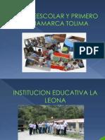 presentacion-neurolinguistica9.pdf