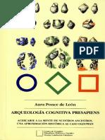 arqueologia_cognitiva.pdf