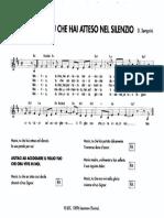 011-PreghieraAMaria.pdf