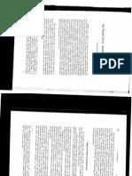handelman - Ritual_Clown_Anthropos_.pdf