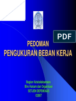 Pengukuran-Beban-Kerja newe.pdf