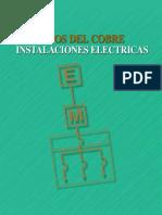 Instalaciones en baja tension 2018.pdf