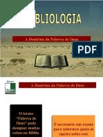 bibliologia-151219212842
