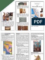 8laculturawari-triptico-141107101801-conversion-gate01.pdf