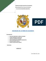 LABORARIO 1-ACABADOS