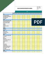7.1.3-PMPG Plan de Mantención Preventivo General