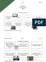 Diagrama de Bloques Micro ETAPA I