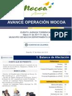 Avance Pae Mocoa 07-03-2018