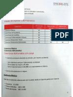 Seguro Viajero SMG Life.pdf