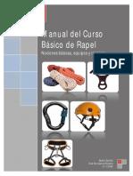 curso de rapel.pdf