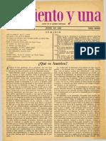 lascientoyuna.pdf