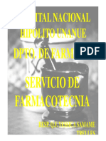 SERVICIO deFARMACOTECNIA.pdf