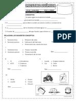 Examen II Bimestre (1)