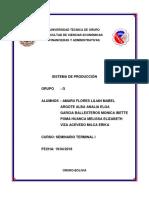 Sistema de Produccio1