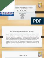 ECOLAC-diapositivas.pptx