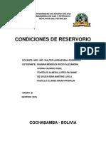 1informe-CONDICIONES-DE-RESERVORIO (1).docx