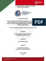 VARGAS_JORGE_TICLLA_ELIZABETH_FACTORES_ASOCIATIVIDAD.pdf