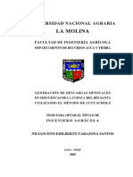 dadospdf.com_tesis-finaltarazona-.pdf