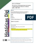 La funciòn rentista de las capellanìas.pdf