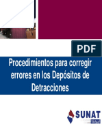 errores_en_pagos_de_detraccion_2192014.pdf