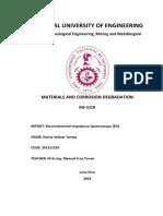 Informe 2 Corrosion 2018.Es.en