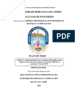 PLAN DE TESIS 1.docx