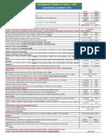 calendario_academico_2018-1-2_ufba_-_aprovado_12.12.17_-_atualizado_14.12.17_3.pdf