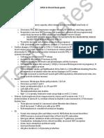 APGO & WORLD Study guide_TP (2).pdf