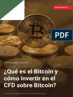 360 Bitcoin eBook LATAM