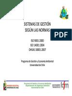 4 SISTEMAS DE GESTION.pdf