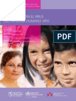 3_Vacuna_VPH