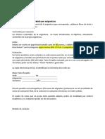 Texto-Paralelo-por-asignatura.docx