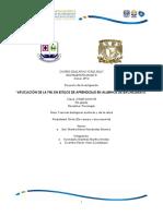Estilos según PNL Psicología.pdf
