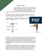 hidrociclones-151001054223-lva1-app6892