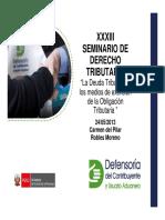 XXXIII_dcho_tributario_2013.pdf