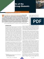 Platinum-Group Elements.pdf