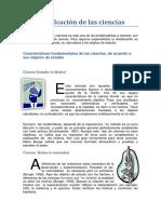 tema2.pdf