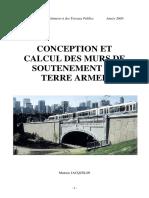 Conception-Et-Calcul-Des-Murs-de-Sou-Tenement-en-Terre-Armee.pdf