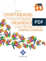 Catalogo-de-Oportunidades-2017-version-aprobada.pdf