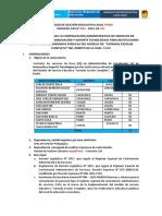 Para Coordinador de Innovacion y Soporte Tecnologico_0
