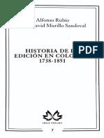 Historia_de_la_Edicion_en_Colombia_1738-.pdf